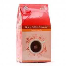 сметана за кафе 2.5гр - 80бр/кутия