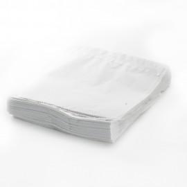 Хартиен джоб 18х18см бял